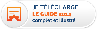 btn-guide2014