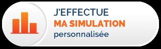 btn-simulation