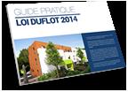 guide_loi-duflot