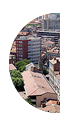 img-toulouse-communes